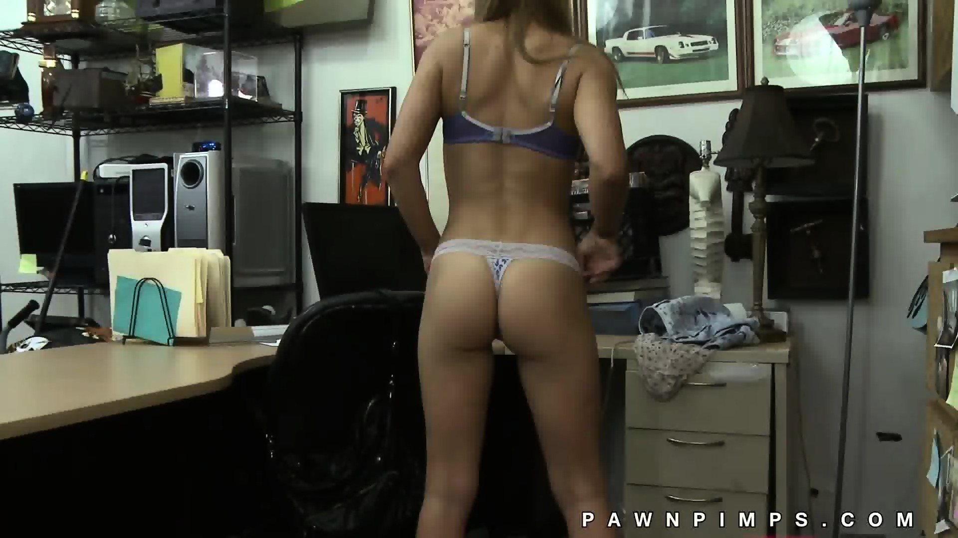 Hd Natural Tit Lesbians