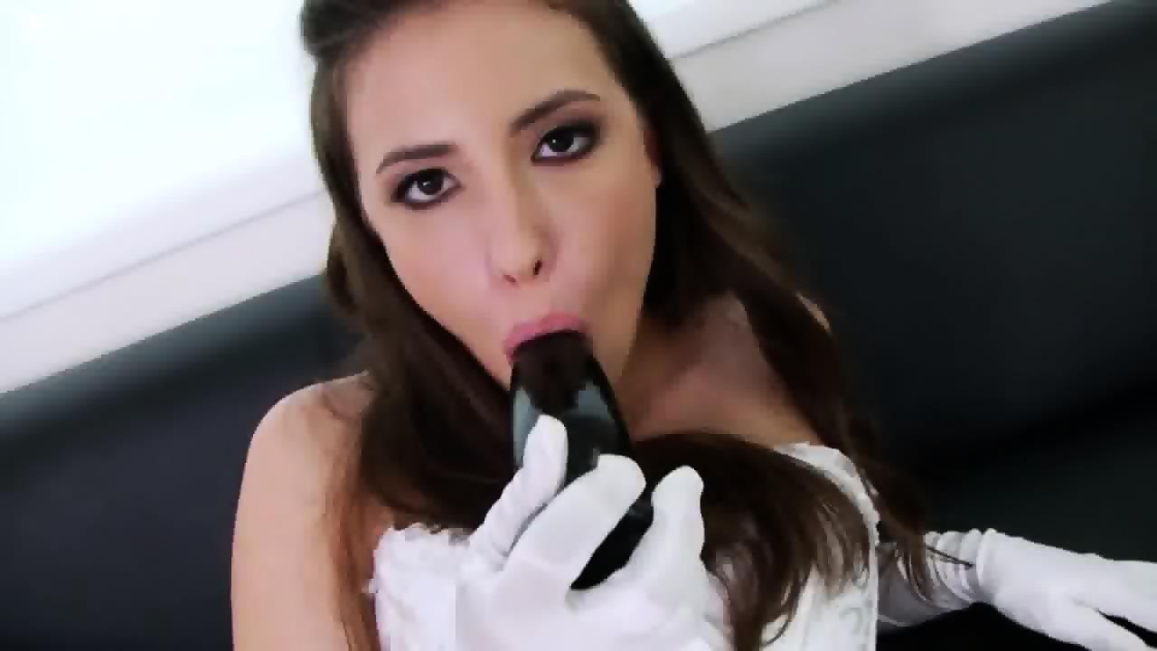 Erotic m ind