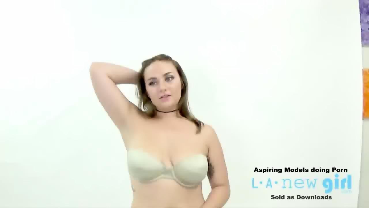 milf porn downloads short hardcore porn videos