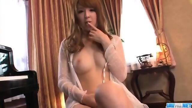 Best collection of mature porn videos