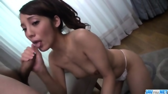 sexy porn scenes questions about lesbian sex