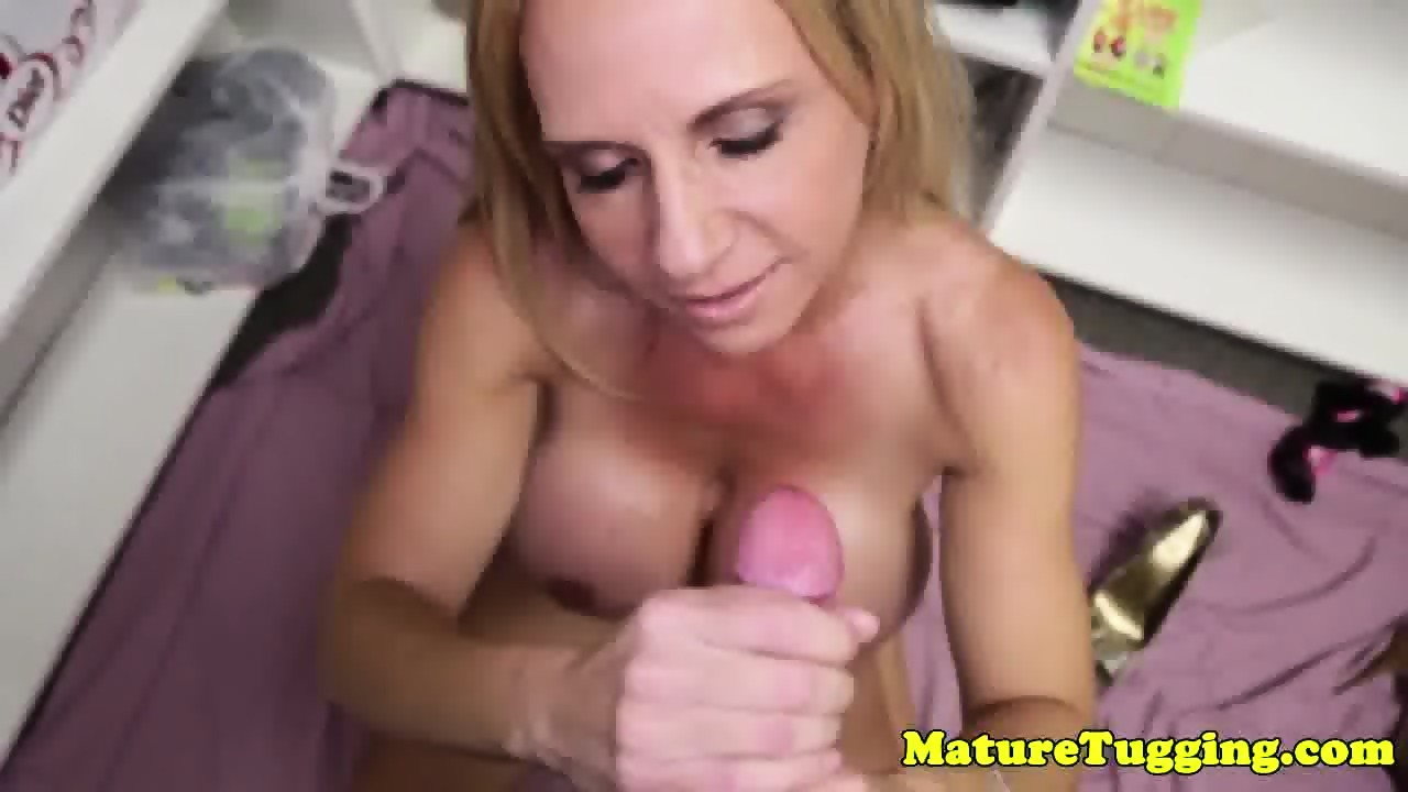 Amature sexual position clips