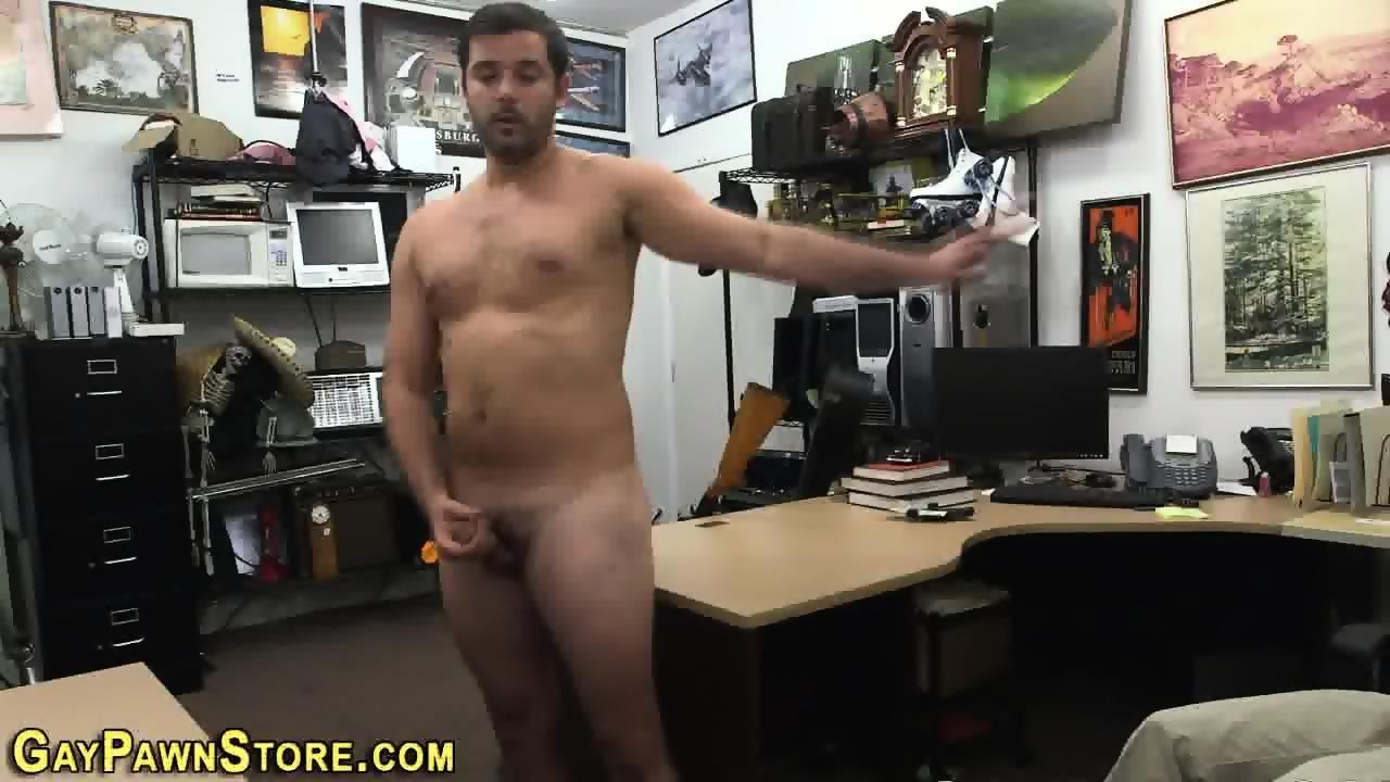 Amateur straighty sucks
