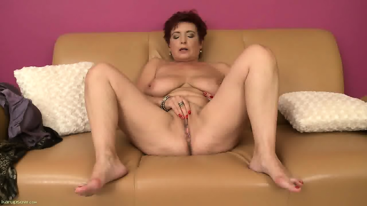 Wife husband and friend fuck tube