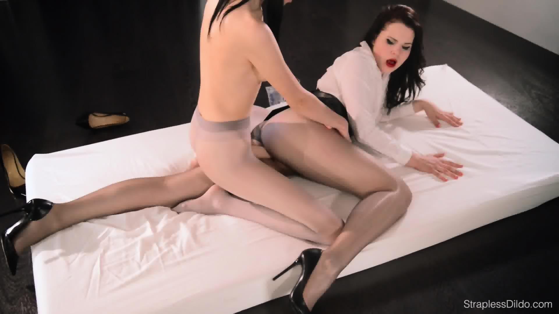 oma norma porno bilder