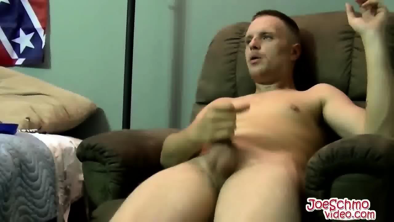 horny token loves to suck and deepthroat jason cock