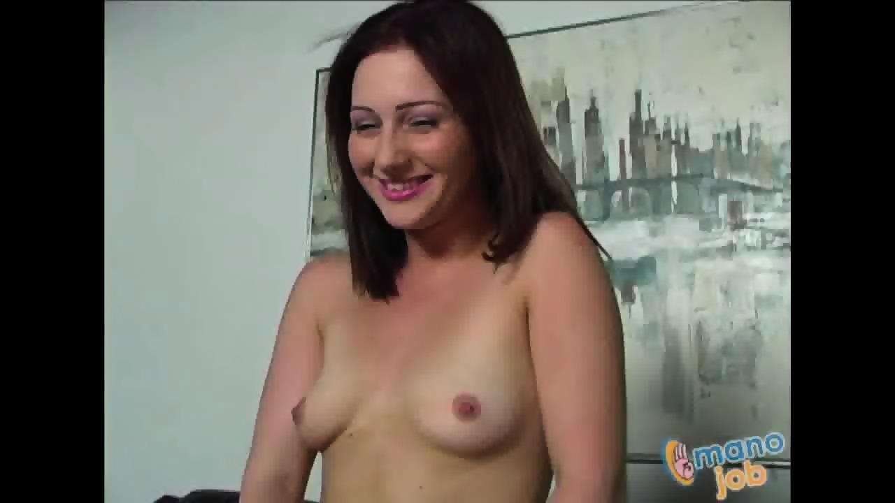 Russian women gymnastics nude pics