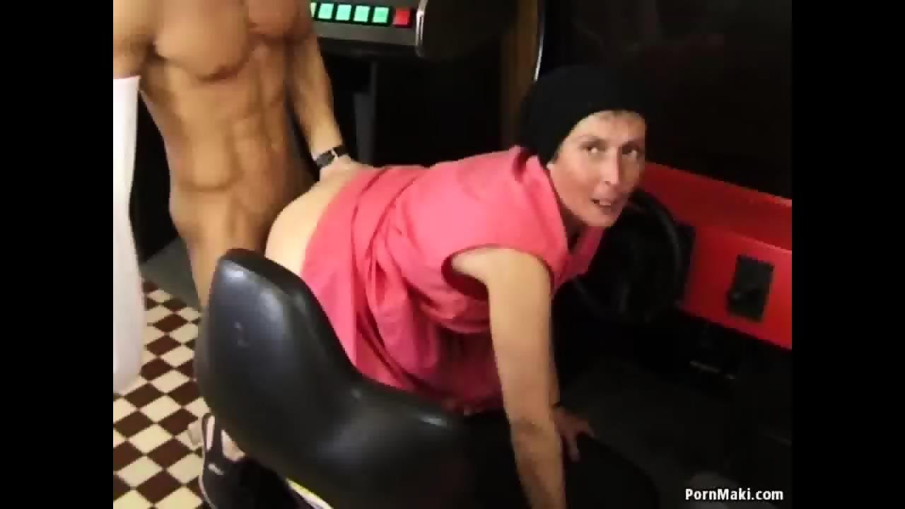 Want cum granny effie porn pics only