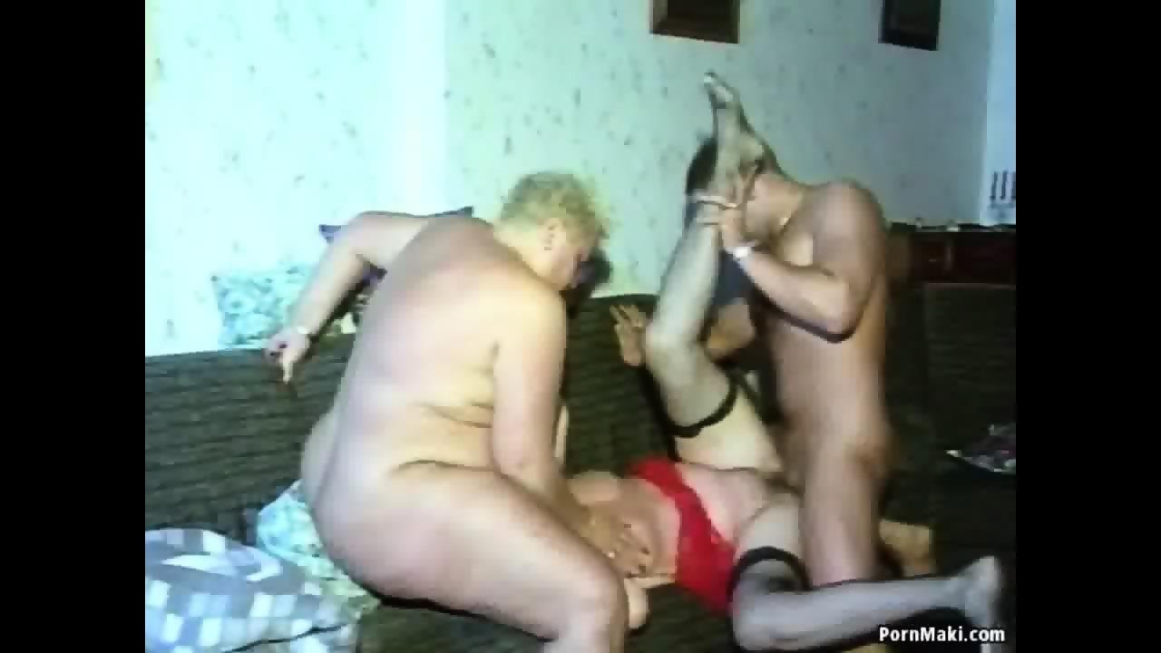 German mature cunts fucked hard