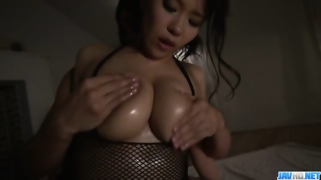 Sex gril anal