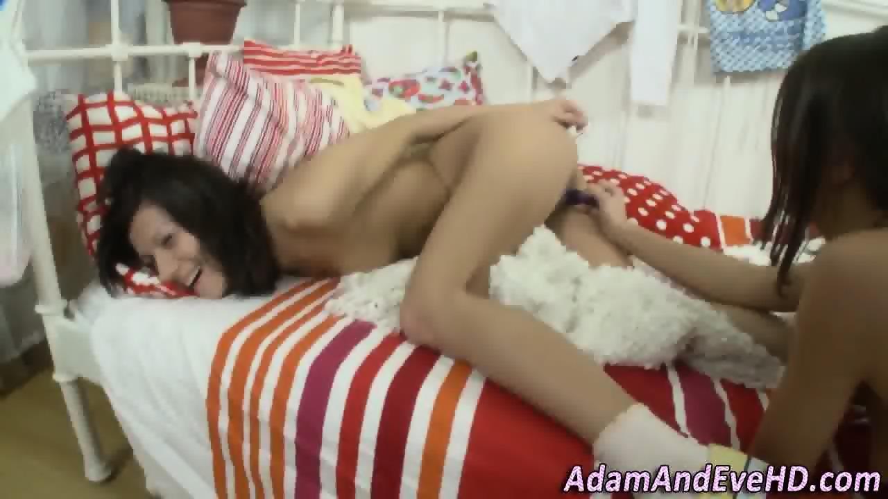 Black british porn