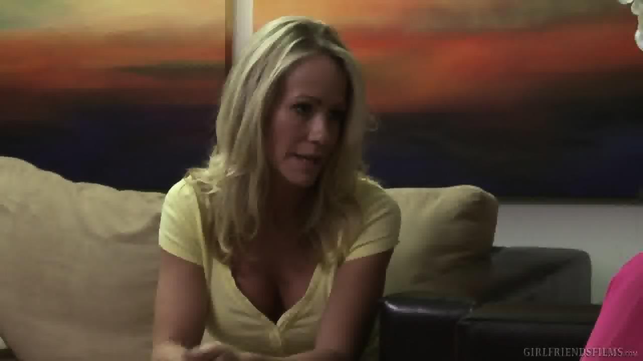 Shyla Jennings lesbica porno video tecniche Oralsex