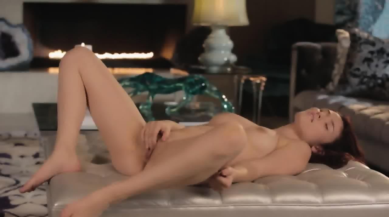 Porn tube Britney spears upskirt britney spears naked