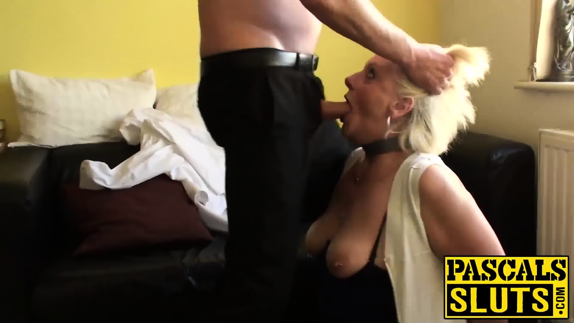 naughty granny pictures