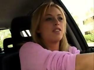 Virgin Fucks A Skye Britney 79