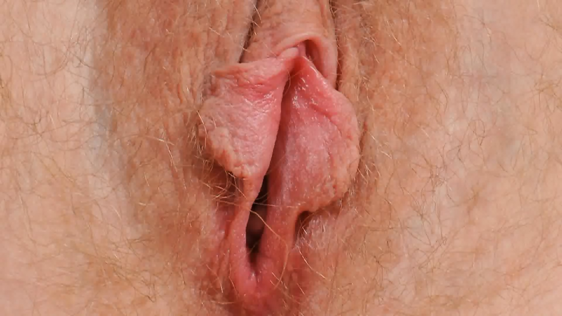 Have appeared hd porn close up remarkable, the