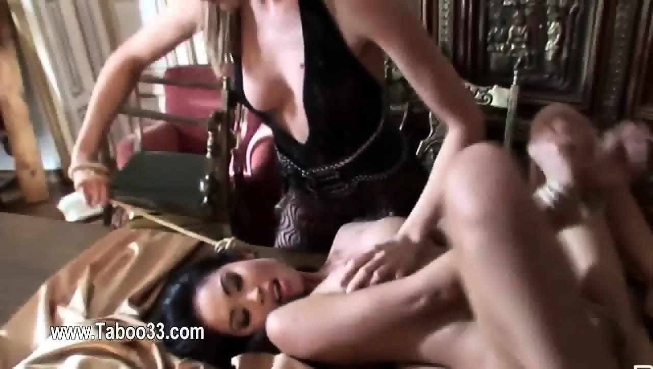 Соски бдсм фетиш дилдо порно анал качестве