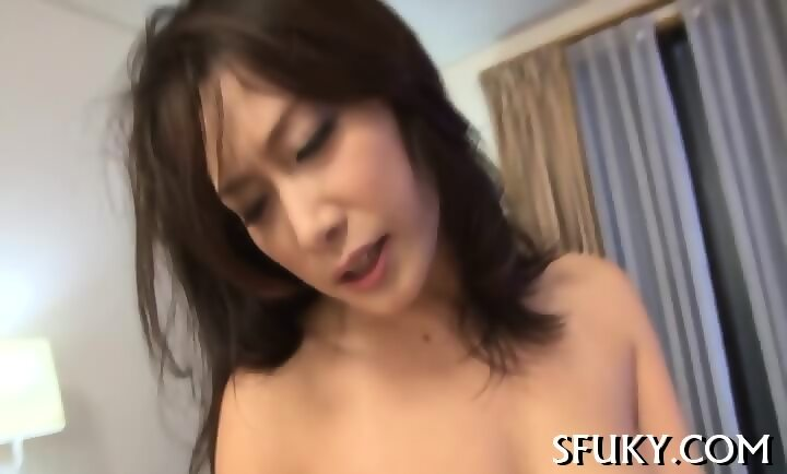 Free smoke fetish vids