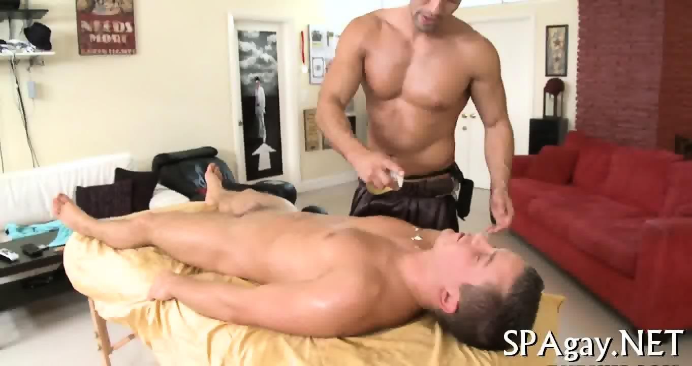 Gay Porn Blowjob