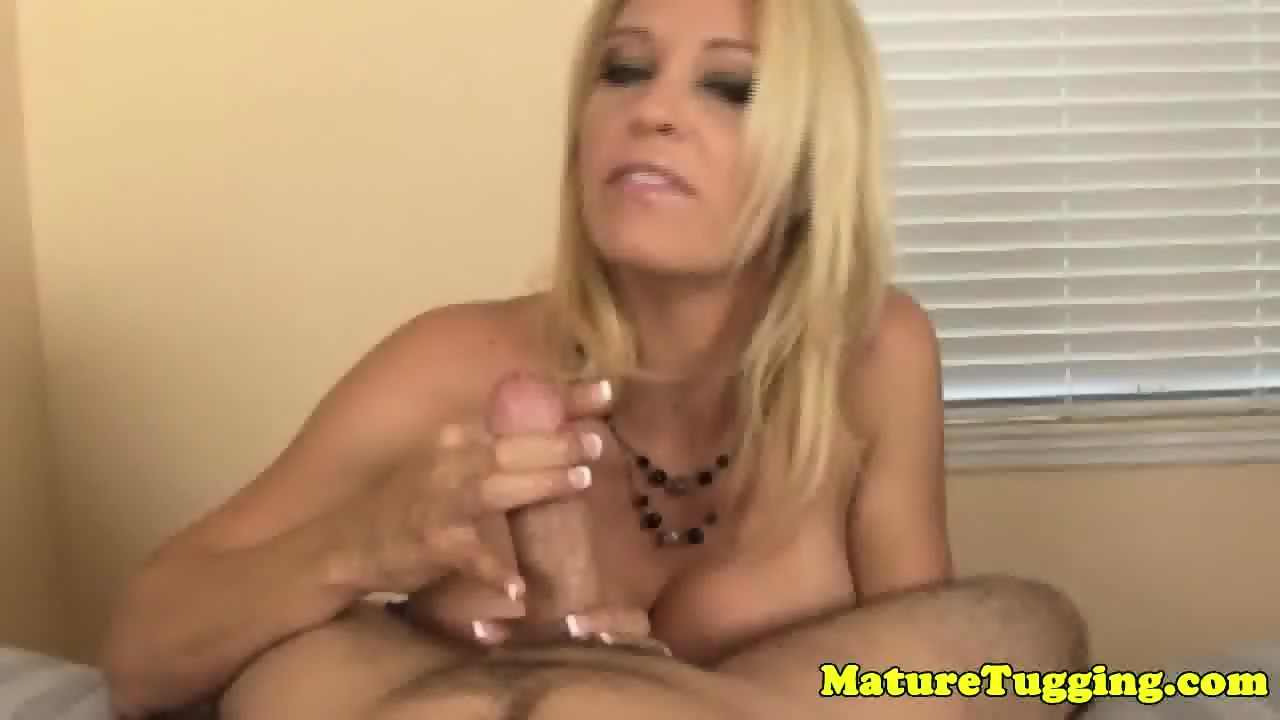 you chubby white vanessa blake sex pic business your hands!