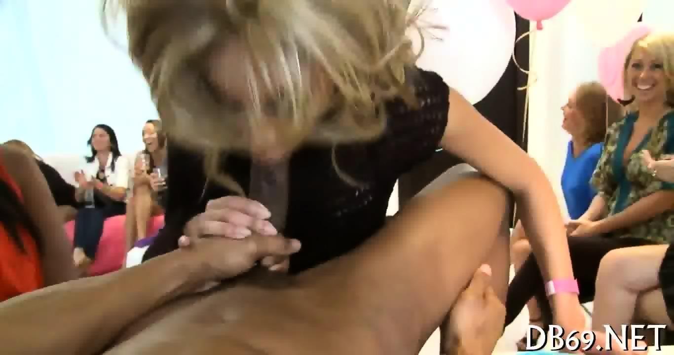 Double penetration sex viddeos