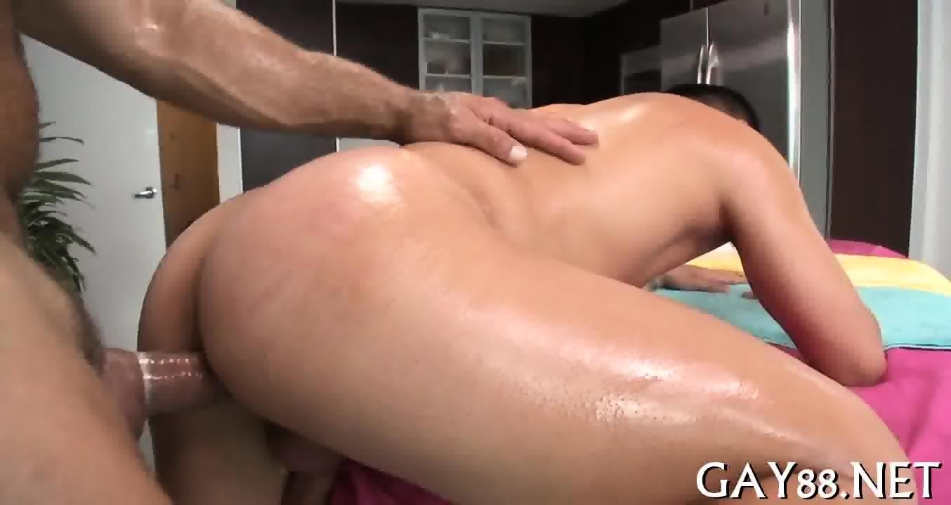 Firme porno culo