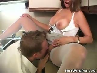 Femme qui ejacule Excellent porn FREE gallery