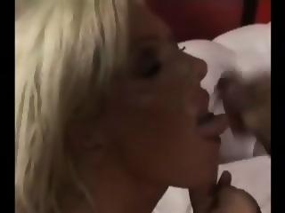 Free lea walkers porno