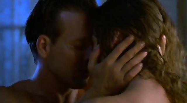Best porn seduction scene ever