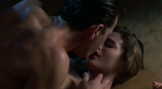 Sex orgies in otis ma