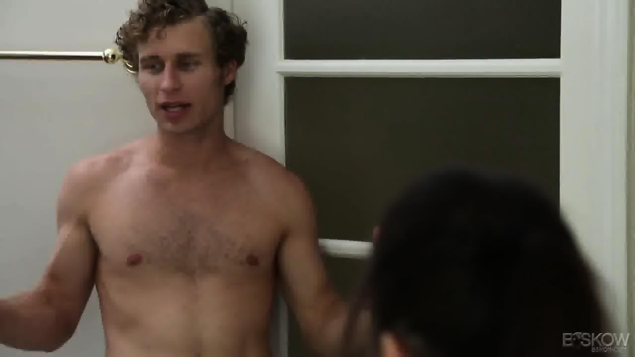 very spanking japanese masturbate cock and interracial topic thank