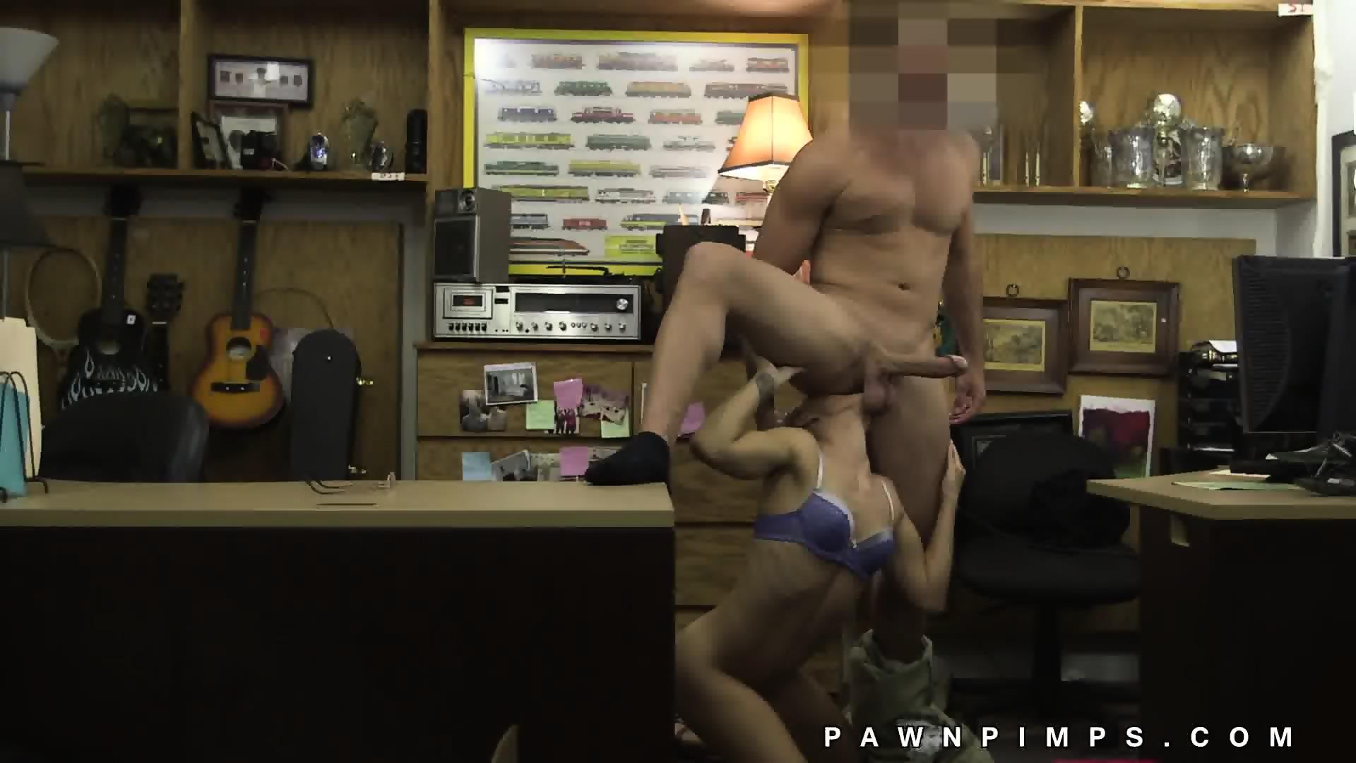 secret camera sex scenes