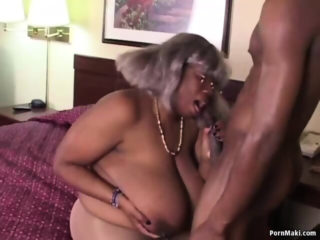 Homemade Black Anal Videos