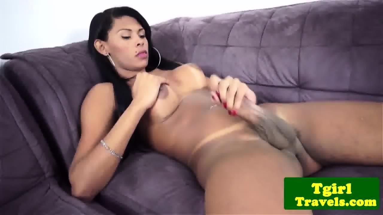 Reddit feet porn