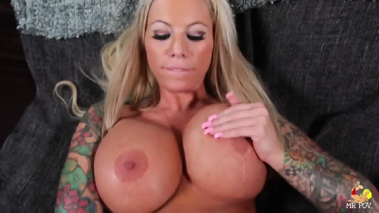 Sabrina deep porn
