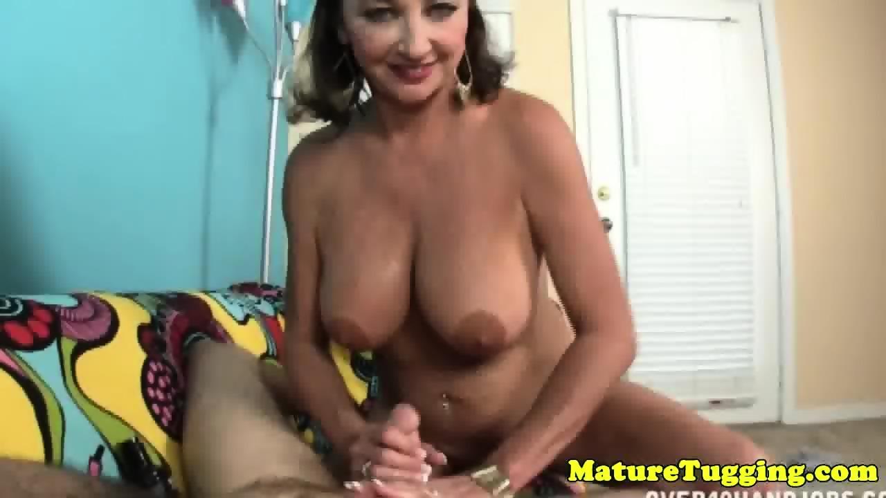 Lesbian anal porn pics