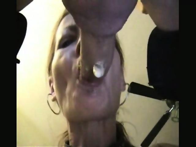 Upskirt anal black