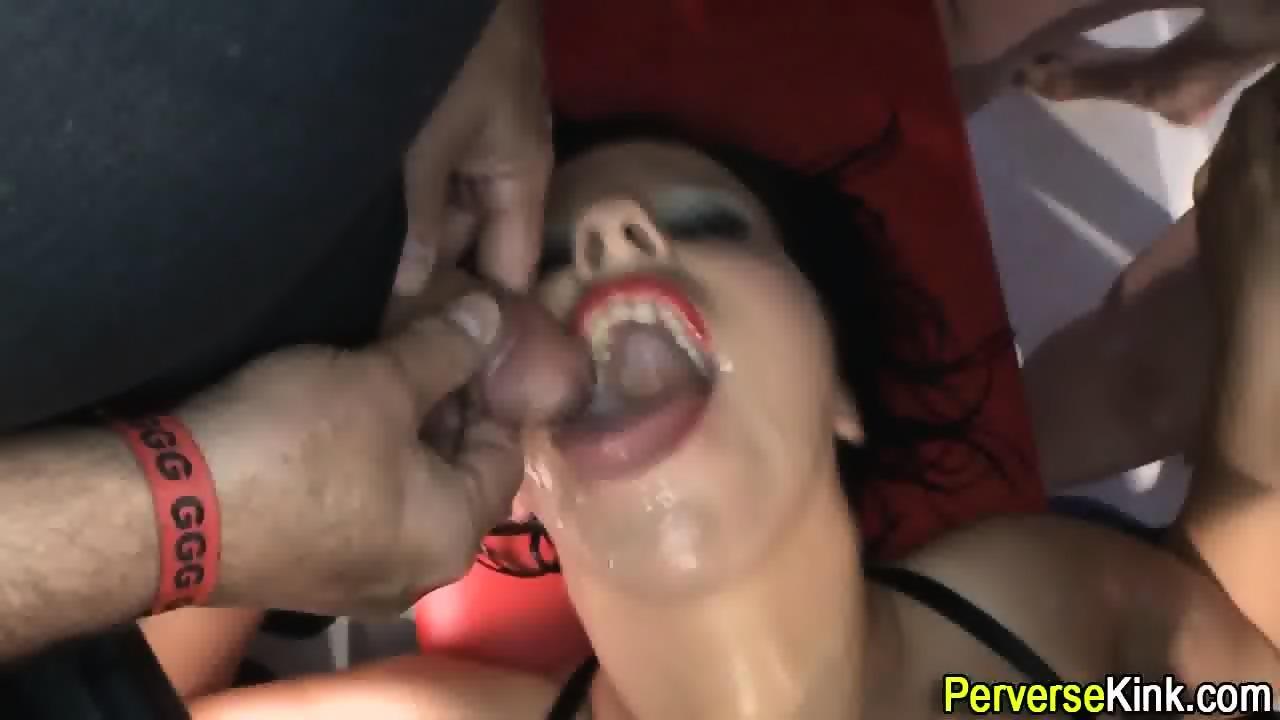Free giant black porn videos