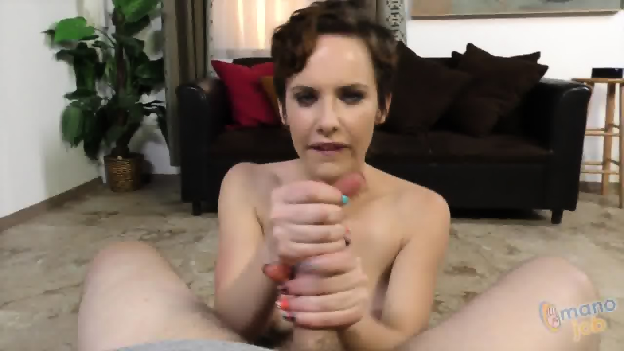 Katie st ives takes strongblk - 1 part 6