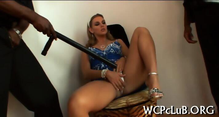 Pelicula porno ilmaiseksi