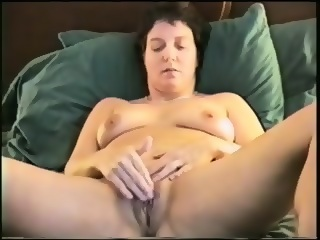 white amateur wife