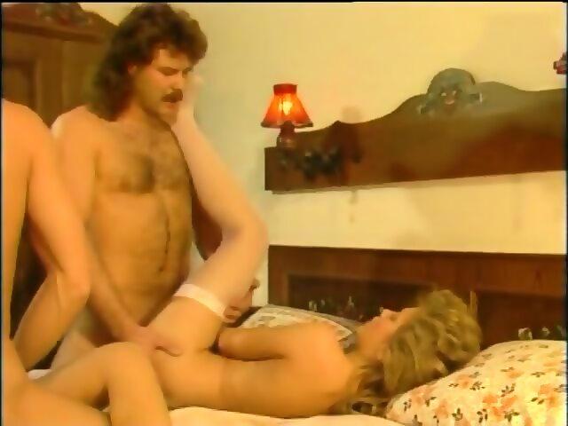 Porn movies bondage shaving