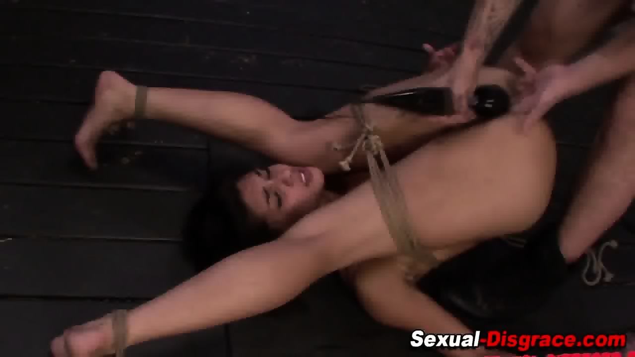 Good Bdsm slut tube consider